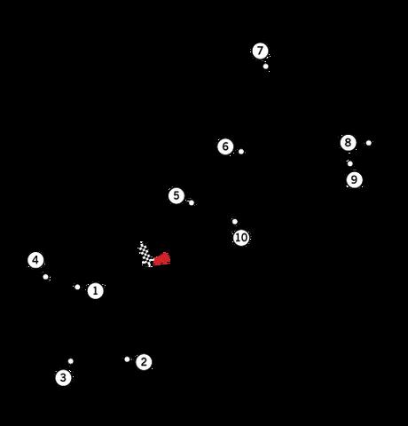 File:Circuit zolder.png