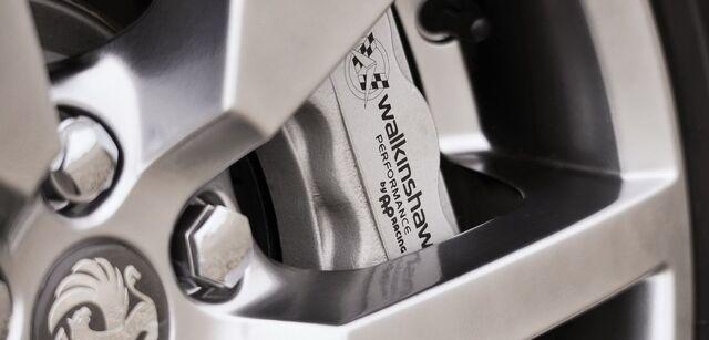 File:Vauxhall-VXR8-Bathurst-S-6.jpg