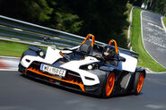 2011-KTM-X-Bow-R-Prototype-2