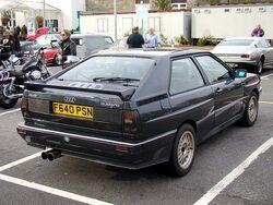 Audi.quatro.arp.750pix