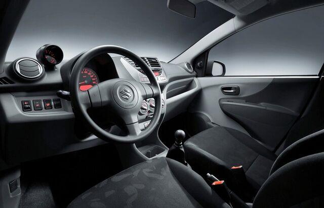 File:Suzuki Alto paris 1.jpg