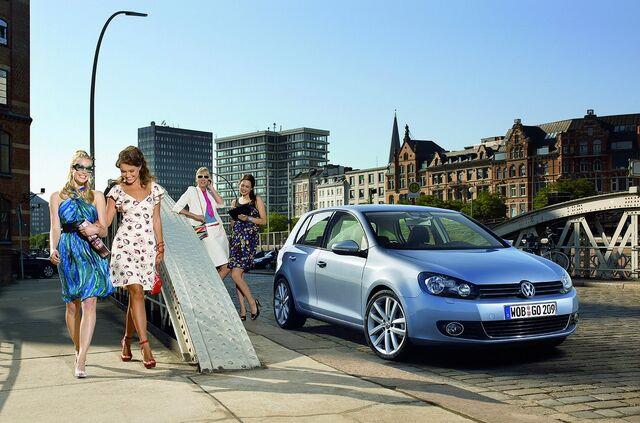 File:VW-Golf-VI-34.jpg