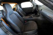 Mazdasema2010014