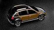 Renault-sandero-stepway-concept5