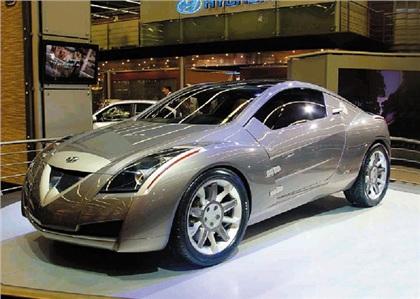 File:2001 Hyundai Clix concept 01.jpg