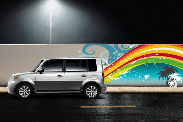 File:Great-Wall carscoop -3.jpg
