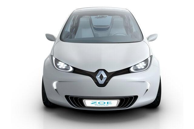File:Renault-Zoe-Preview-13.jpg