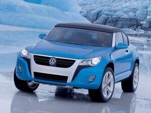 Volkswagen-concept-a-766230
