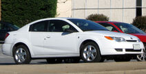 1280px-Saturn Ion coupe -- 11-5-2011