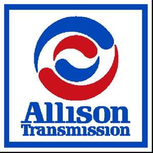 File:Allison.jpg