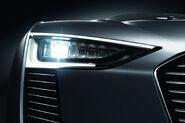 Audi-e-Tron-Spyder-31