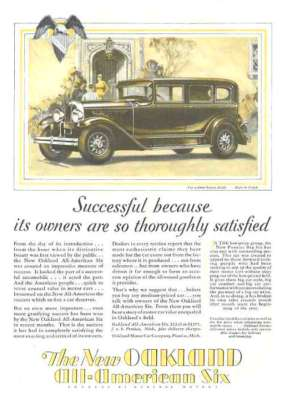 Oaklandauto1926