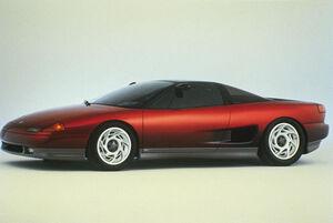1989-Dodge-Intrepid-Concept-lg