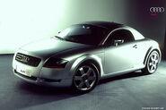 Audi-TT-Coupe-Concept-Study-1056