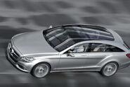 Mercedes-Benz-CLS-Shooting-Break-24