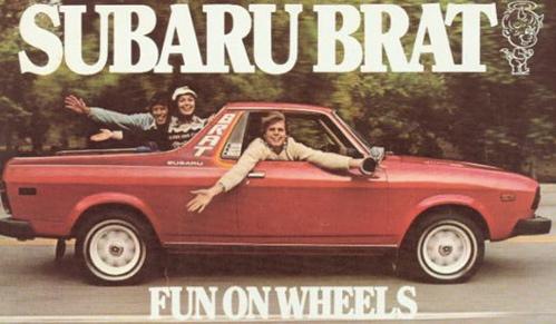 File:Subaru Bratatatat.jpg