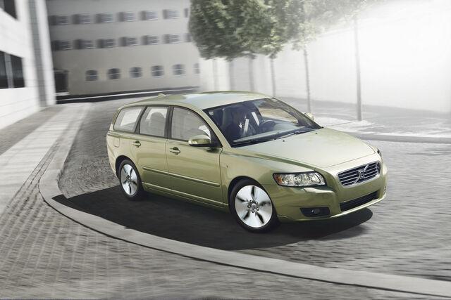 File:Volvo-DRIVe-7.jpg