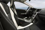 Volvo-S60-V60-R-Design-3