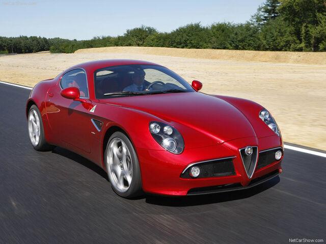File:Alfa Romeo-8c Competizione-2007-800-0d.jpg