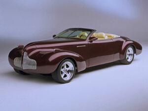 Buick-Blackhawk-Concept