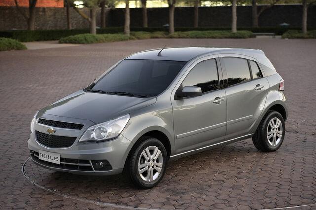 File:Chevrolet-Agile-1.JPG