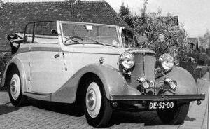 Daimler15