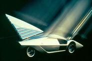 Lancia Stratos 0 3