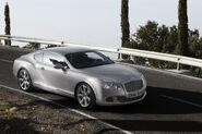 2011-Benltey-Continental-GT-35