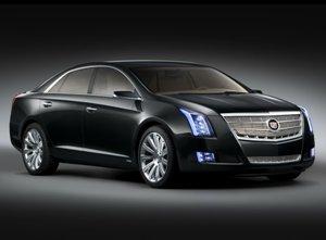 Cadillac-XTS-Concept-7small
