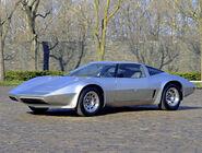 Corvette-Aeorvette-1