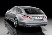 Mercedes-Benz-CLS-Shooting-Break-13