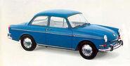 Volkswagen-1500-s
