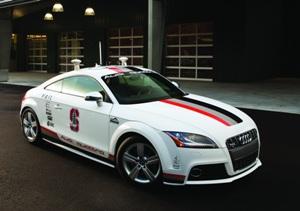 File:Audi-TTS-Autonomous-Pikes-Peak-6small.jpg
