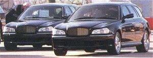Bentleyjavasportsstate