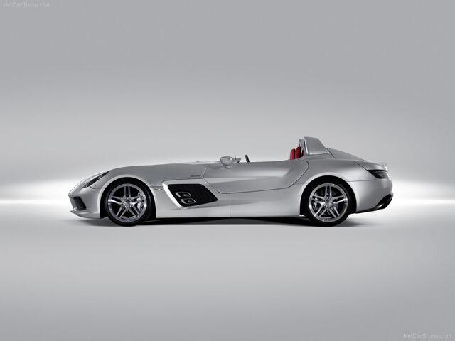File:Mercedes-Benz-SLR Stirling Moss-2009-800-0f.jpg