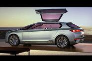 Subaru-Hybrid-Tourer-Concept-17