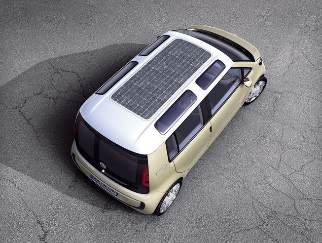 File:VW up blue concept 019.jpg
