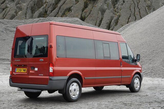 File:Ford-Transit-AWD-1.jpg