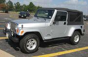 Jeep-Wrangler-Unlimited-TJ