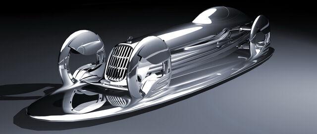 File:Mercedes Silverflow4.jpg