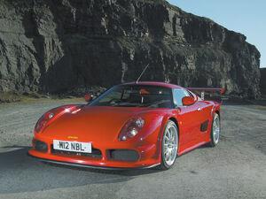 Noble-M12-GTO-3R-FA-1280x960