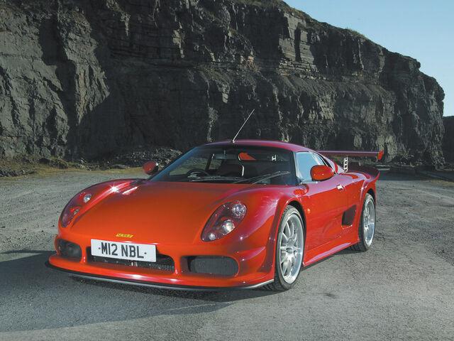 File:Noble-M12-GTO-3R-FA-1280x960.jpg