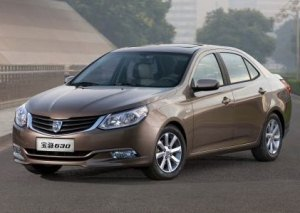Baojun-630-GM-China-502small