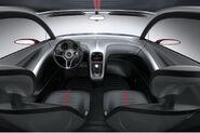 Ford-Start-Concept-13