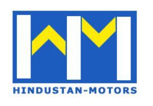 File:Hindustan-Motors-logo.jpg