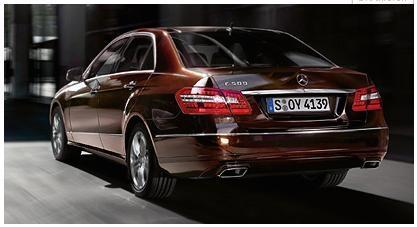 File:Mercedes-e-2.jpg