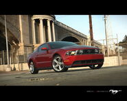 2010-Ford-Mustang-65
