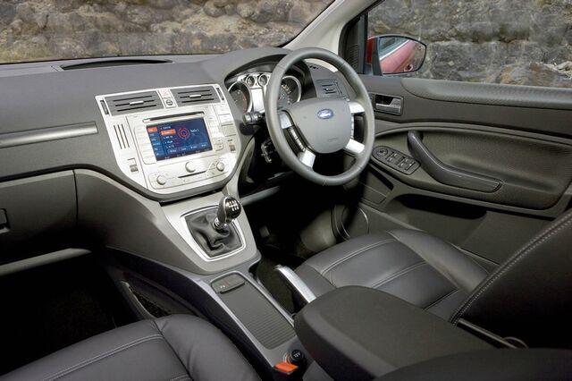 File:Ford Kuga Second batch 3.jpg
