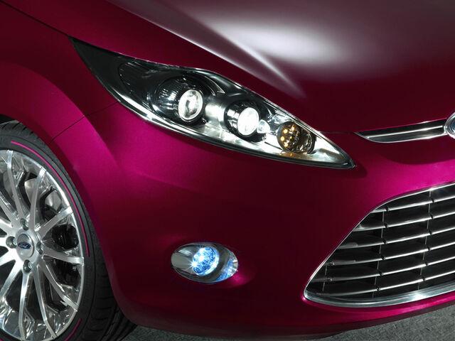 File:Ford Verve Concept MotorAuthority 18.jpg