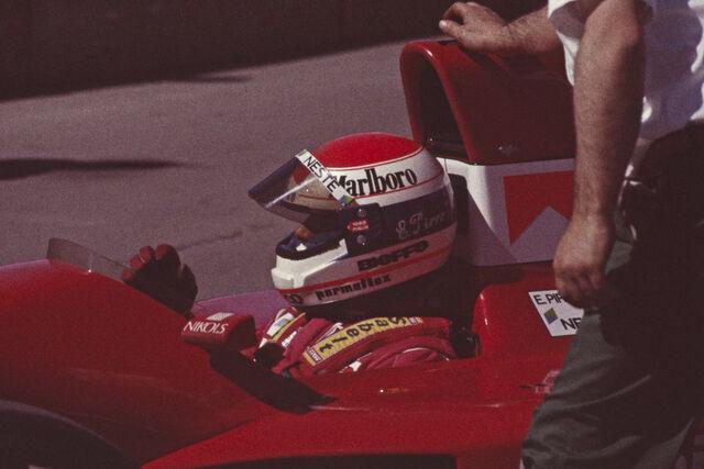 File:Pirro 1991.jpg